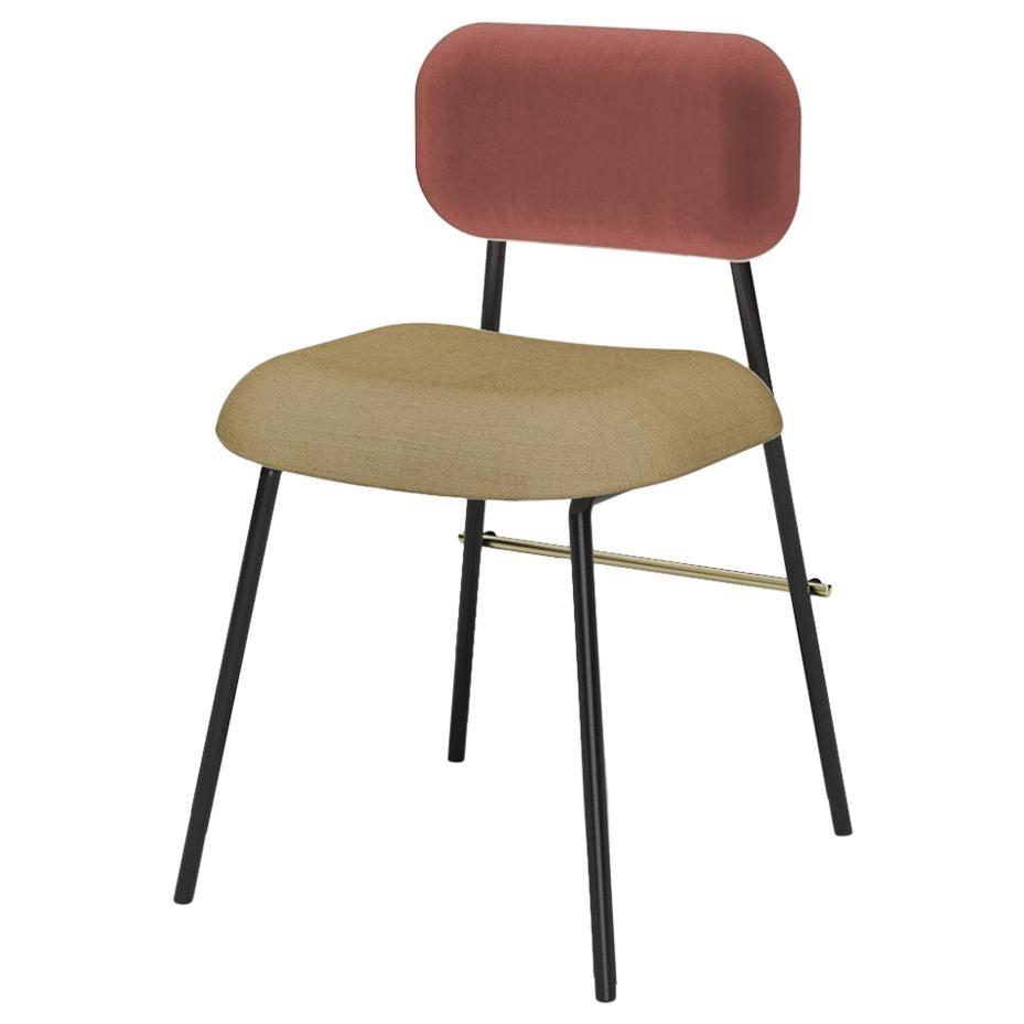 5x Miami Dining Chair, 6x Miami Bar Chair, 1x Jean Console