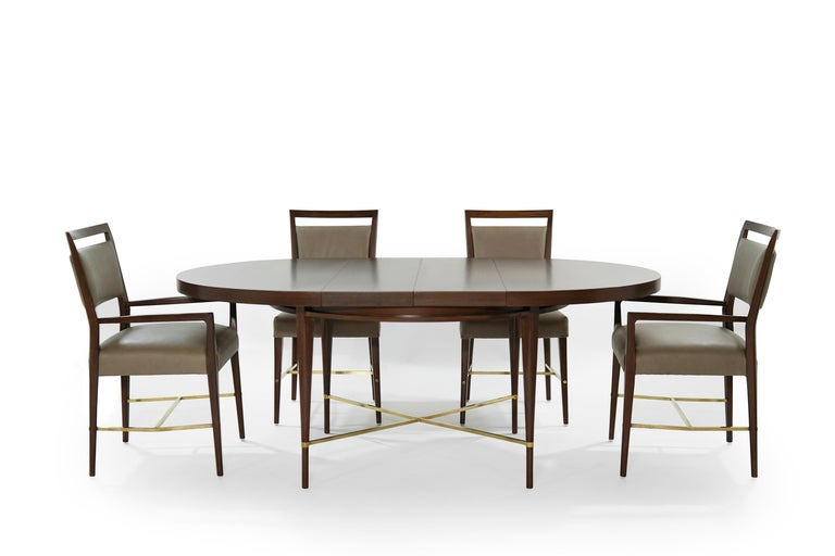 Dining Room Set by Paul McCobb, Irwin Collection, circa ...