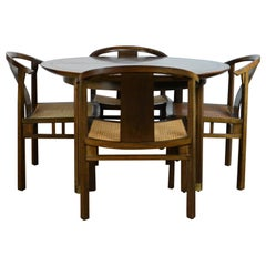 Dining Set by Baker