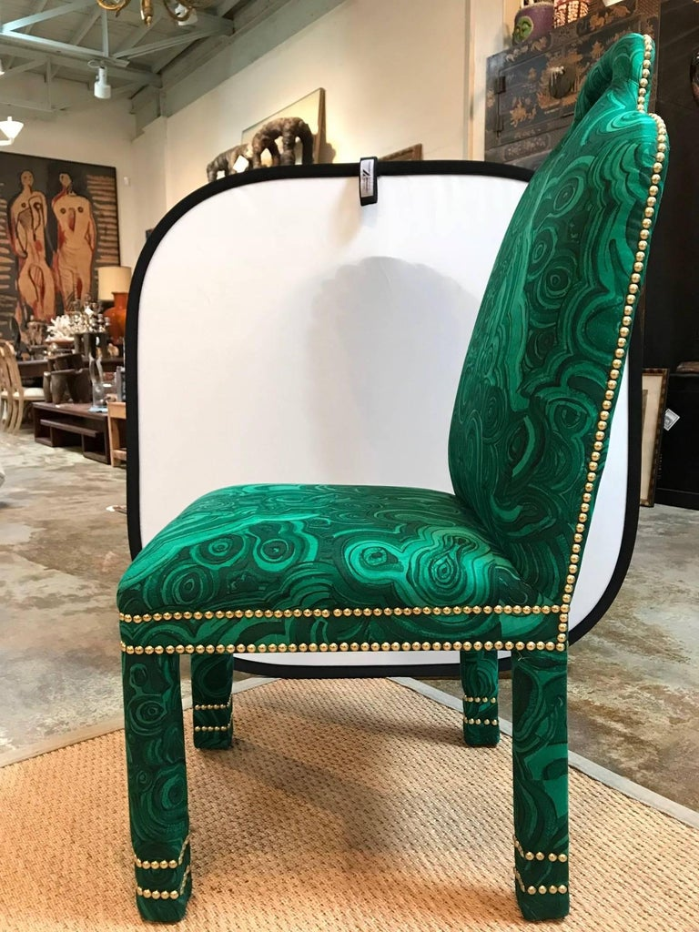 Dining Side Chair For Sale 1