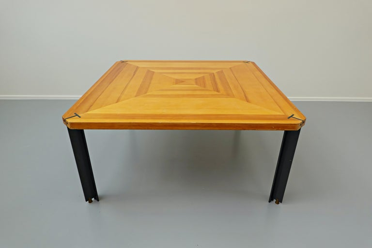 20th Century Dining Table, 1960s For Sale