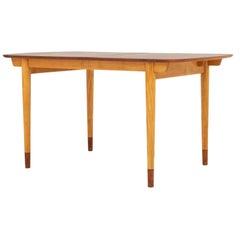 Dining Table by Finn Juhl