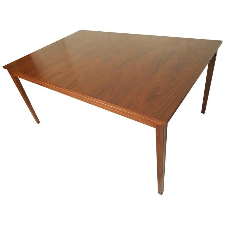 Dining Table by John Stuart