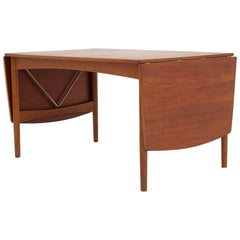 Dining Table by Unknown Architect
