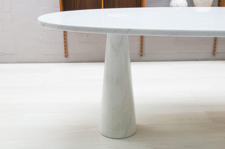 Mid-20th Century Dining Table