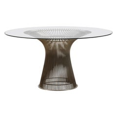 """Dining Table Model """"3716"""""""