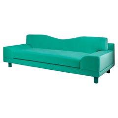 Diony Sofa