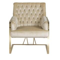 Dior Armchair