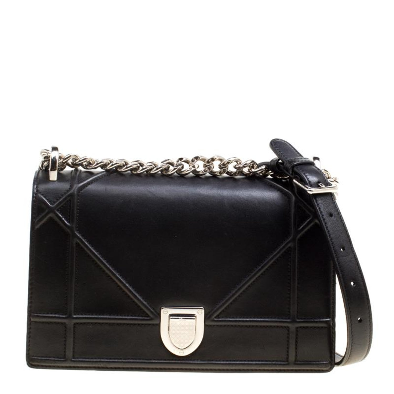 11b24abe Dior Handbags Used   Brydens Xpress