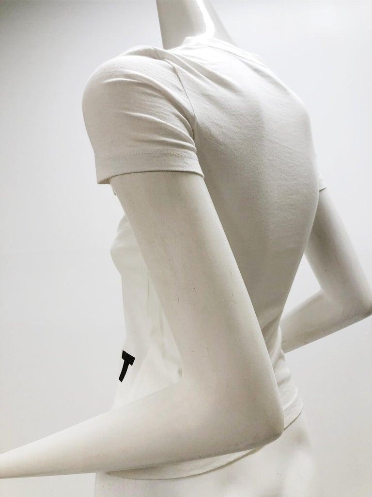 Gray Dior by John Galliano