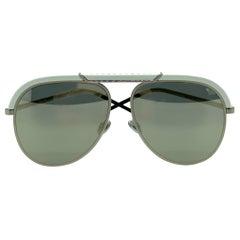 Dior Diordesertic Sunglasses Y3RQV