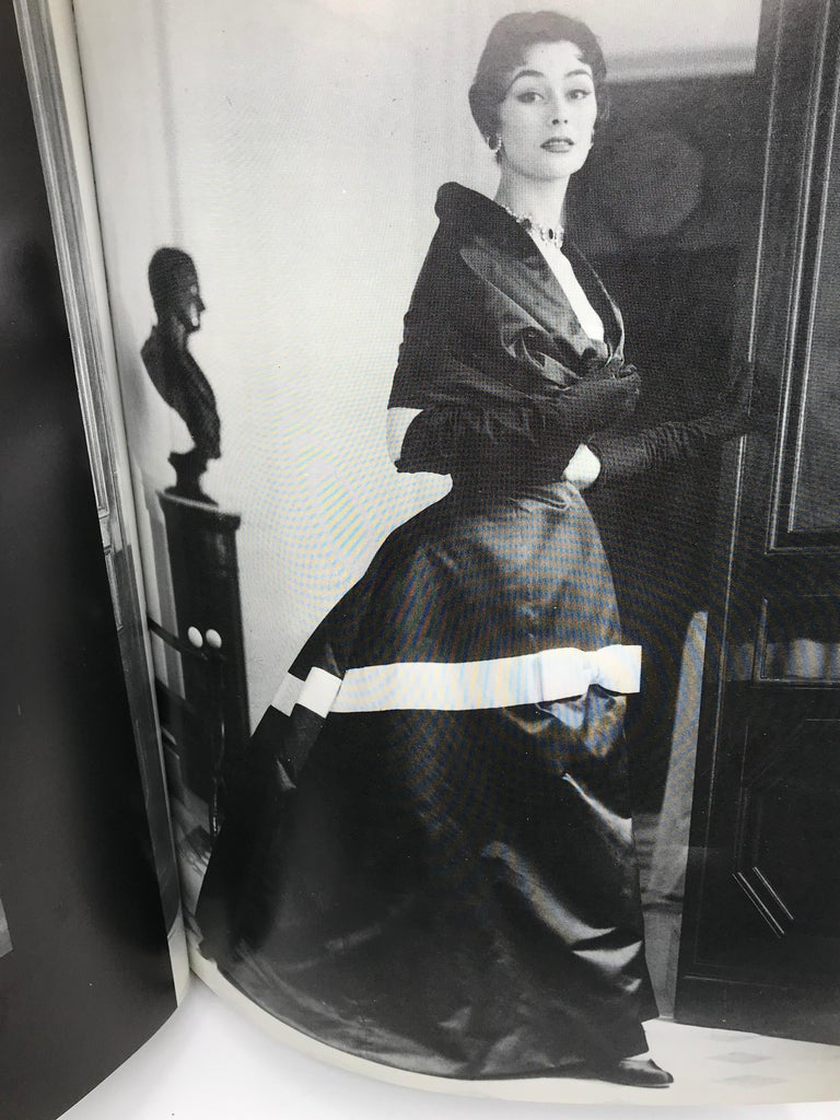 Dior in Vogue Book In Good Condition In New York, NY