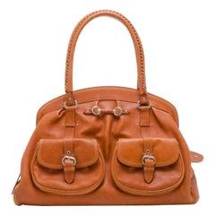 Dior My Dior Pockets Bag