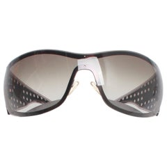 Dior Quadrille Sunglasses