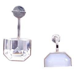 Dior Set Earrings