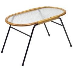 Dirk van Sliedregt Coffee Table for Rohé