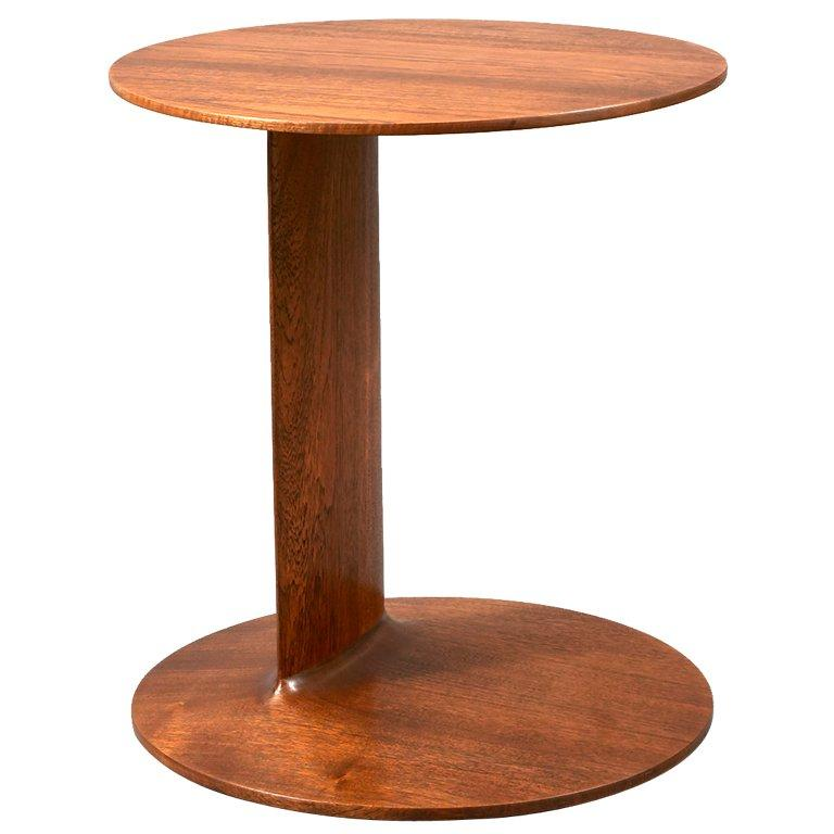 """""""Discus"""" Table For Sale"""