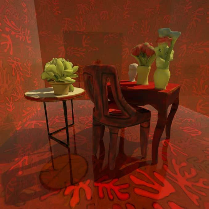 Matisse Passes Through Me v4.3.1