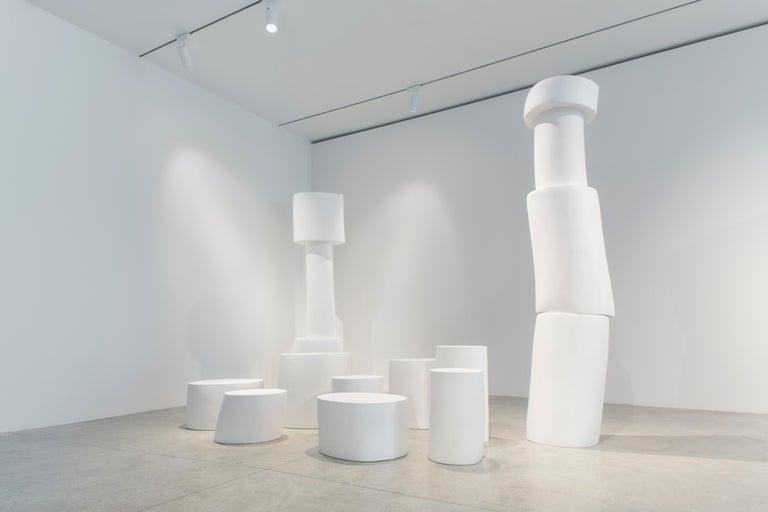 Contemporary Najla El Zein,