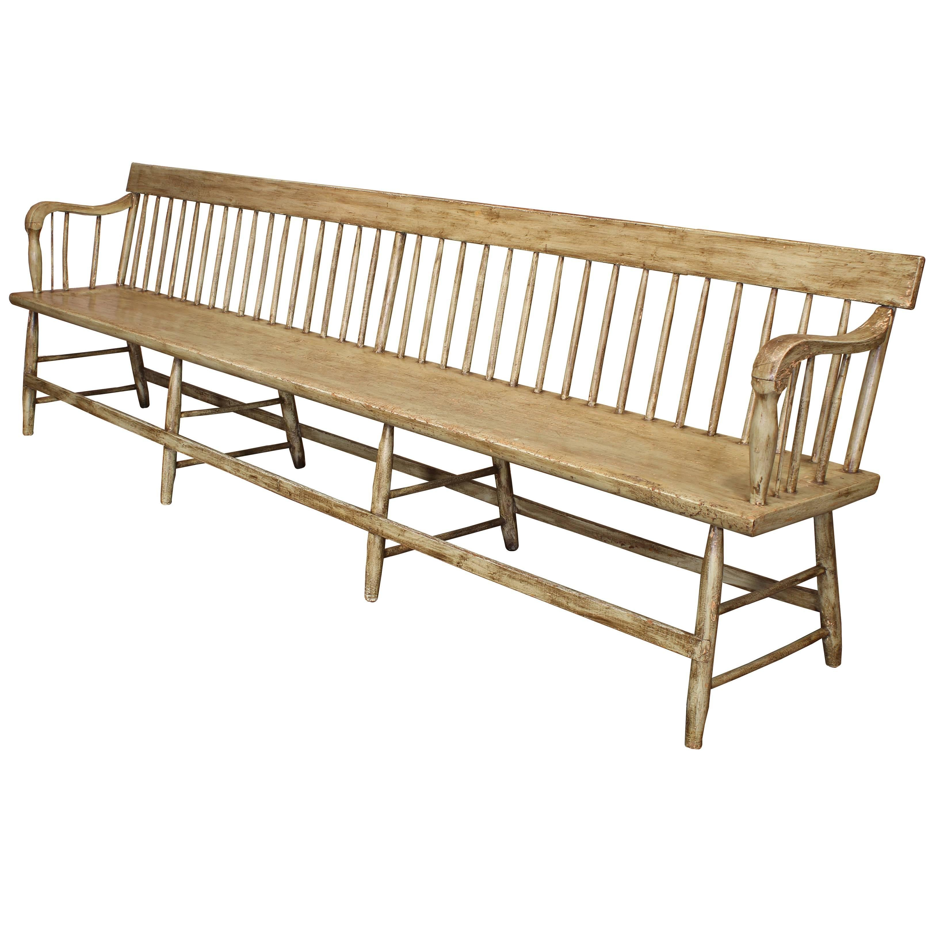 product white overstock free today safavieh distressed home storage shipping bench outdoor living brisbane garden