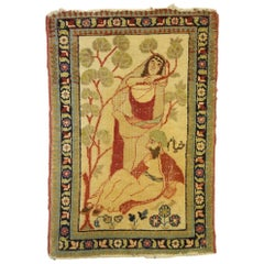 Early 20th Century Tapestries