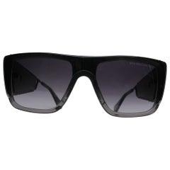 DITA Sunglasses Souliner-One Black