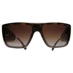 DITA Sunglasses Souliner-One