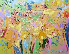 Daffodils Opus I