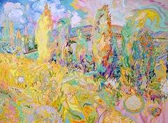 Farnese Meadow