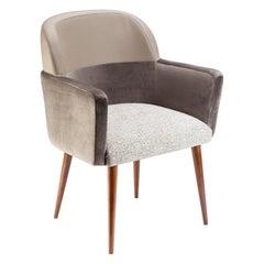 Doble Chair