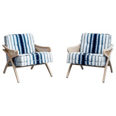 Doheny Chairs