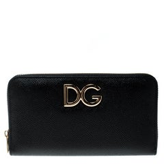 Dolce & Gabbana Wallets and Small Accessories