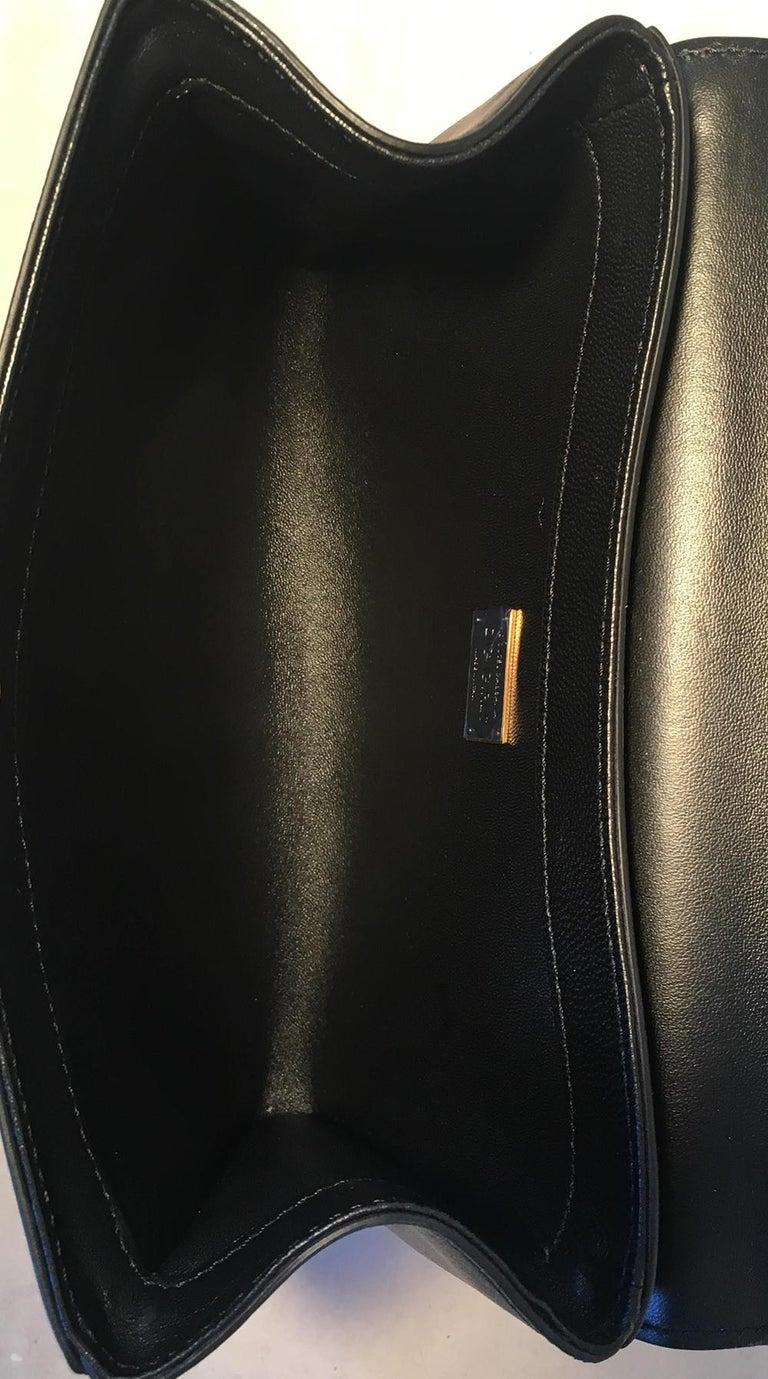 Dolce and Gabbana DG Girls Brocade Hearts Embellished Handbag For Sale 4