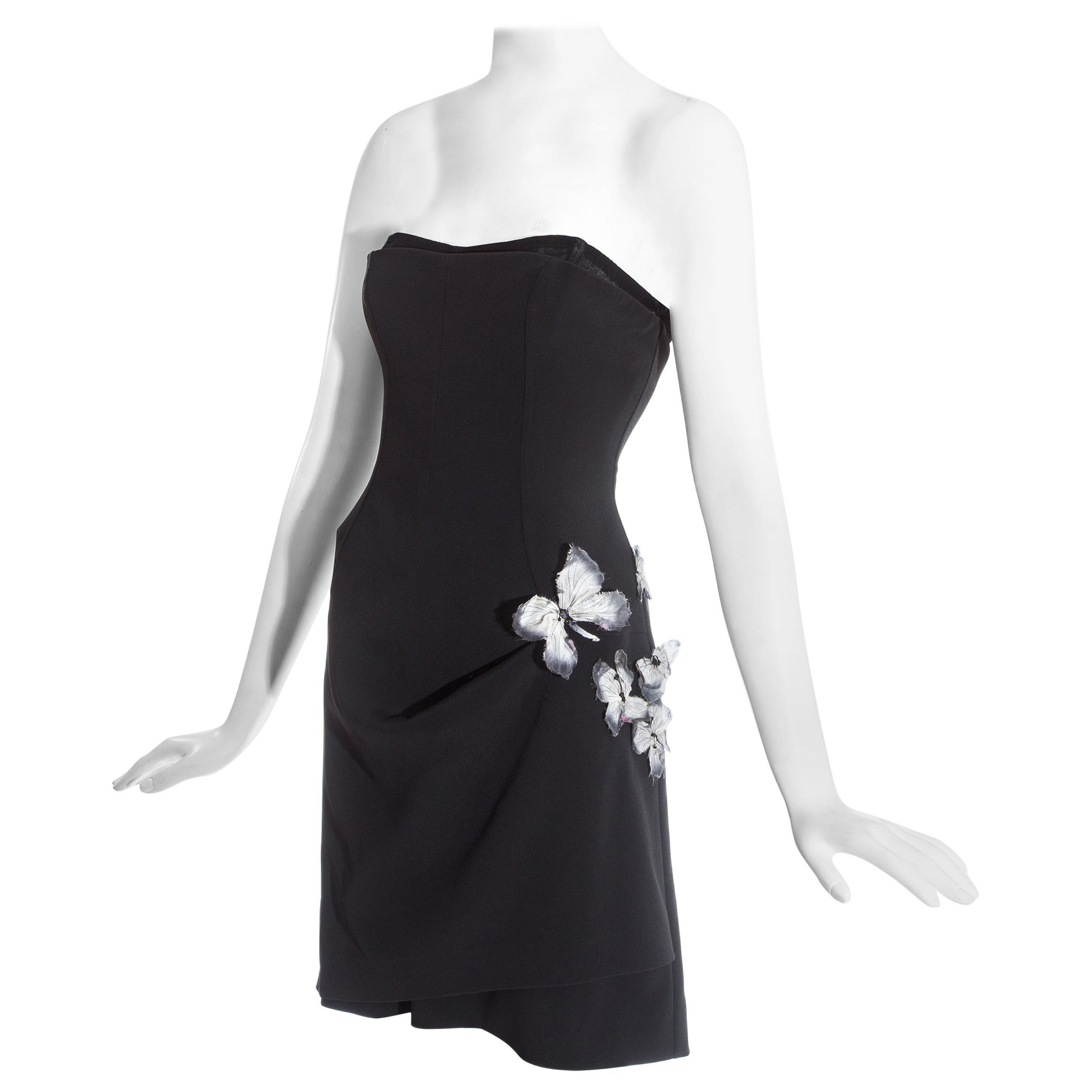 e16b7597 Vintage Dolce & Gabbana: Dresses, Bags & More - 1,372 For Sale at 1stdibs