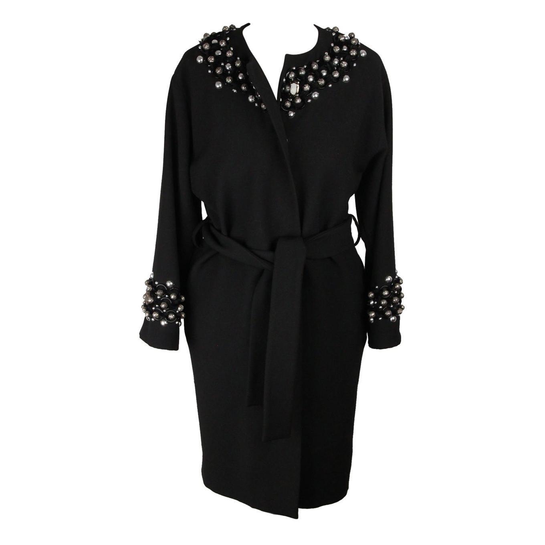 50b413356642 Vintage Dolce & Gabbana: Dresses, Bags & More - 1,412 For Sale at 1stdibs