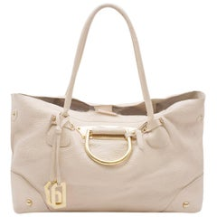 093c36d657e Dolce and Gabbana Women Tote Canvas St. Porto Cervo pink BB6191 ...