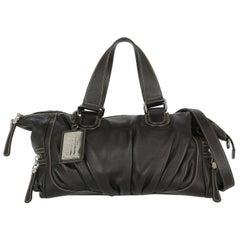Dolce & Gabbana Woman Shoulder bag Brown Leather