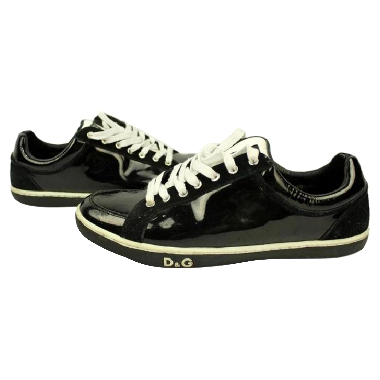 bef4ee32d6ff Vintage and Designer Shoes - 2