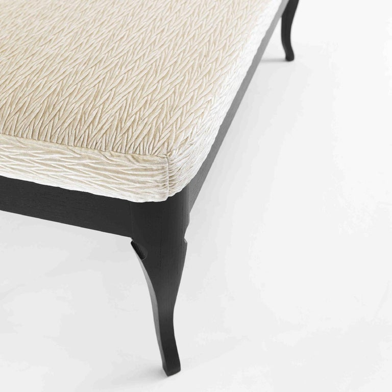Dolcevita Bench In New Condition For Sale In Milan, IT