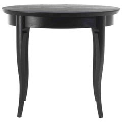 Dolcevita Small Round Side Table