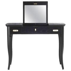 Dolcevita Vanity Desk