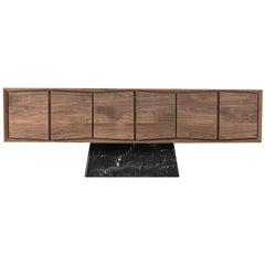 Dolmen Sideboard