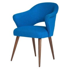 Dolores Dining Chair, Fiona Makes