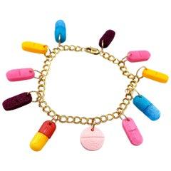 Dominique Renee Painkiller Bracelets