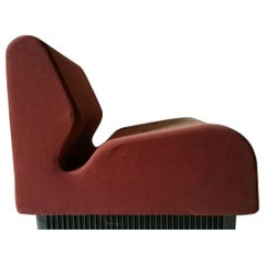 Don Chadwick, Fauteuil Herman Miller