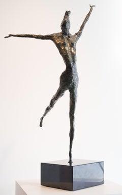 Tall Dancer