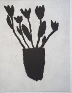 6 Flowers, I