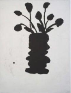 6 Flowers, II