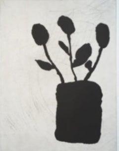 6 Flowers, IV