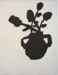 6 Flowers, V